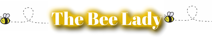 The Bee Lady